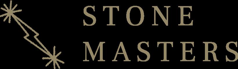 株式会社ストーンマスターズ - STONE MASTERS