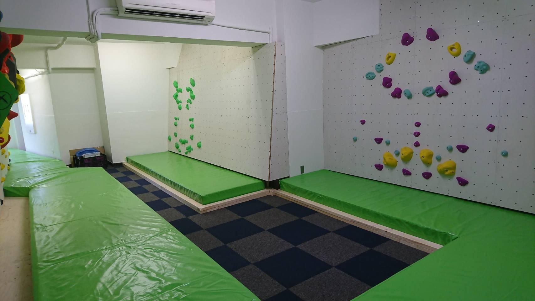 新宿パンプアカデミー様 (東京都新宿区)